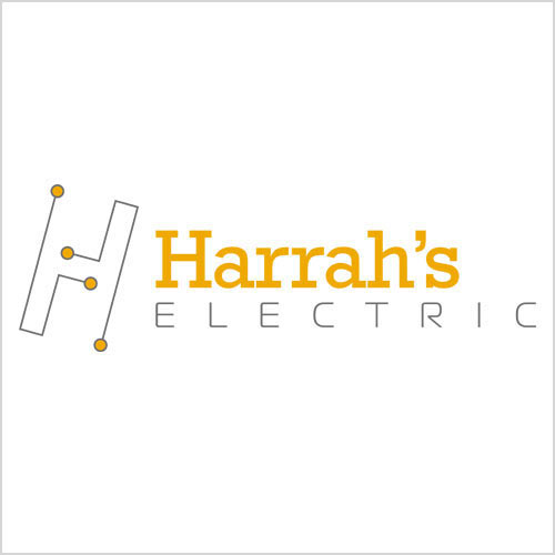 Harrahs Electric